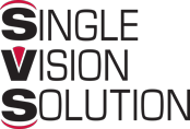 Single Vision Solution